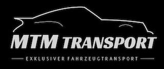 MTM Transport